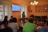 Setkání poskytovatelů a zadavatelů sociálních služeb Jihočeského kraje