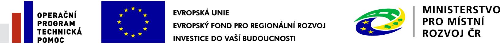 Podpora vzniku strategie komunitně vedeného místního rozvoje pro území MAS Vltava.