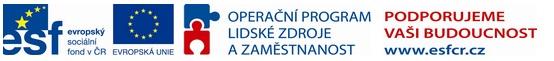 Komunitní plánování sociálních služeb na Vltavotýnsku