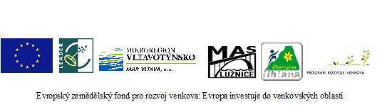 Regionální značka Vltavotýnsko